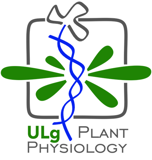 plant physiology Plant physiology and biochemistry publishes original theoretical, experimental and technical contributions in the various fields of plant physiology.