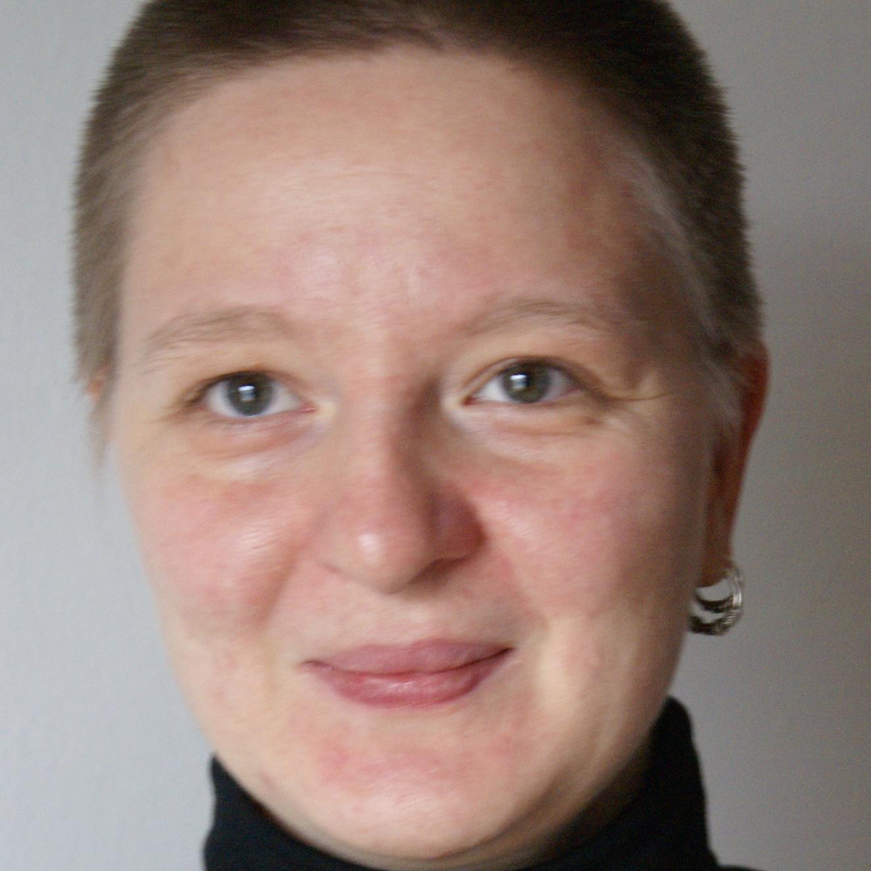 Andrea Schnepf