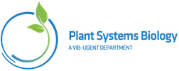 VIB - Plant Systems Biology