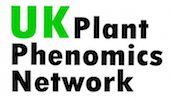 UK Plant Phenomics Network